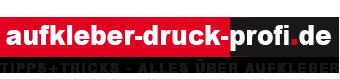 http://aufkleber-druck-profi.de